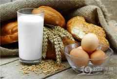 节食减肥容易导致缺钙 吃什么食物可以补钙