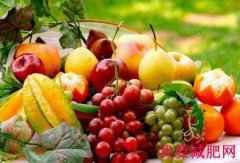 吃水果能减肥吗?揭水果减肥真相
