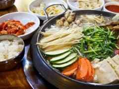 吃火锅会胖吗?怎么吃不胖