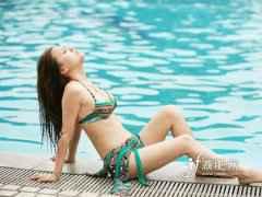 怎样游泳最减肥 游泳减肥的正确方法