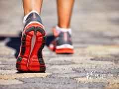 减肥有哪些运动方法 5种趣味运动边玩变瘦