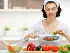 懒人最快的减肥方法 想不瘦都难