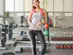 如何快速减肥瘦身 9动作瘦掉下半身肥肉