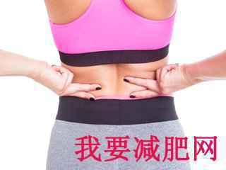 白领如何预防腰肌劳损