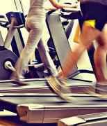 超简单减肥法!健走三个月就能甩油17公斤